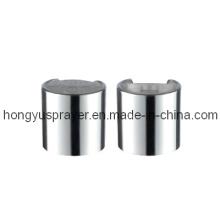 Крышка пластичной крышки сбывания горячей для бутылки (HY-Q02A)