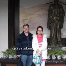 Shanghai Übersetzer Dolmetscher