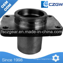 Qualified Transmission Parts Flange for Agricultural Machinery From Czgw