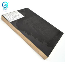 Plastic Pp Colunm Shuttering Footing Wall Formwork Peri For Concrete