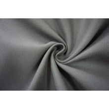 Wool Fabric Twill Wrosted for Suit