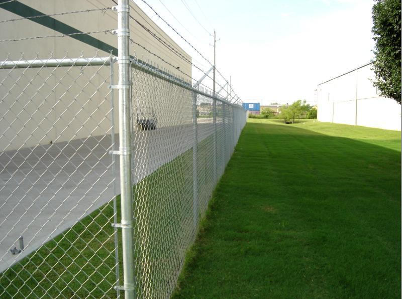 airport fence 11