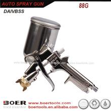 Pistola de pulverización de Inglaterra de alta calidad 88G
