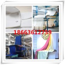 Espessante de Impressão de Pigmentos de Polímero de Ácido Acrílico Rg-H202
