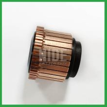 DC AC Motor Mica Commutator Segment Collector Commutator