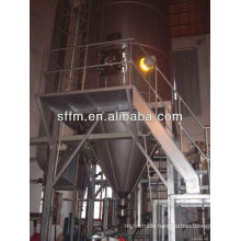 Dichlorophenoxy acetic acid machine