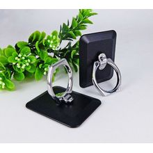 Small customized mobile phone ring bracket