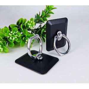 iPhone 6s Ring Case