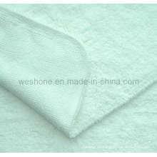 De lujo 100% algodón Tufted alfombra de baño Brug-08
