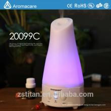 Hochwertiger, 100% reiner ätherischer Öl-Ultraschall-Nebelgenerator