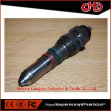 K38 QSK38 Дизельное топливо Ingger 3609849