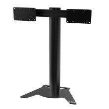 "Desktop LCD Mount Dual Monitor 14-32"" (LCD 0002B)"