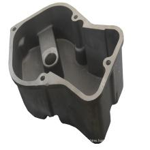 aluminium die casting process anodizing parts precision aluminum gravity