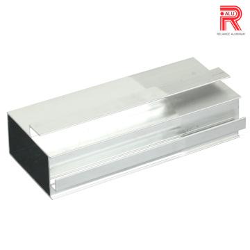Aluminum/Aluminium Extrusion Profiles for Sun Room