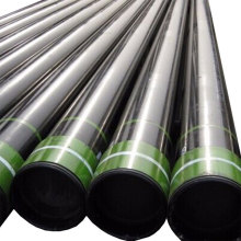 J55 L80 Petroleum Casing Pipe API 5CT