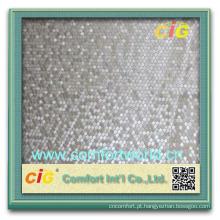 De alta qualidade oem novo design macio mobiliário ningbo sofá pvc têxteis sintéticos e produtos de couro