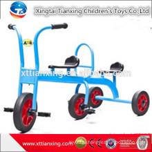Оптовая цена высокого качества лучшие цены горячей детей продажа детской коляски / детская прогулочная коляска / пользовательские коляски ребенка для близнецов