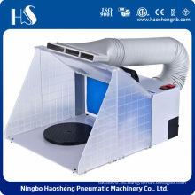 Hseng HS-E420K kit de la manija de la manía de la manía