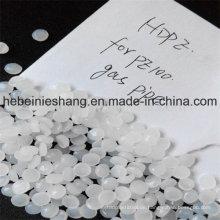 Qualität HDPE Körnchen China Sinopec Marke