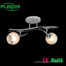High Ceiling Lighting for Home and Room