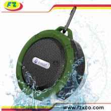 Waterproof Outdoor Wireless Blue Tooth Speakers