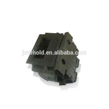 El molde plástico modificado para requisitos particulares estable de la calidad del moldeo por inyección moldea el molde auto de la parte de la condición del aire
