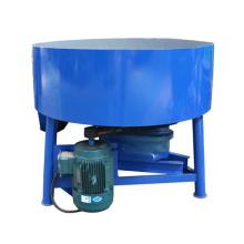 JD500 (JQ500) mélangeur électrique de casserole concrète de ciment à vendre