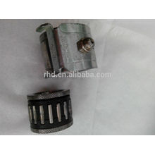 textile bearing roller bearing 000417 0000417
