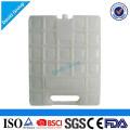 Paquete de hielo Ce y MSDS Custom Freeze Gel