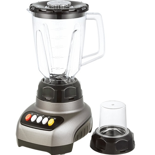 cheap plastic juier grinder food blenders
