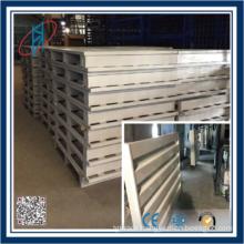 Heavy duty Warehouse Rack Stainless steel pallet