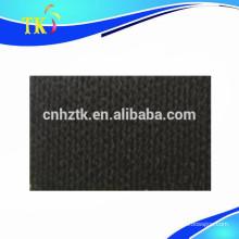 Disperse Black ECO EXSF 300% for textile