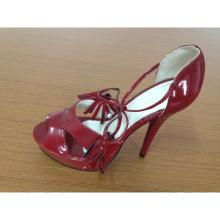 New Fashion High Heel Women Sandal (HCY10-103)