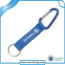 Пользовательский брелок для ключей