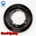 Factory Directly Sale Biotin Powder D Biotin Powder