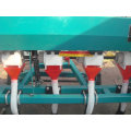 seeder for walking tractor, manual seeder,multi seeder machine