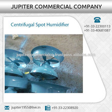 Centrifugal Spot Humidifier for Industry Evaporation Use