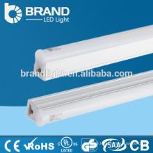 CRI>80 No Filcker 18W 1200mm T5 LED Tube High Lumen T5 LED Tube,CE RoHS