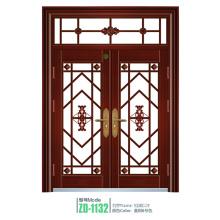 Glass door prices garage door glass garage door prices