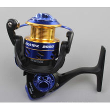 china high quality wholesale fishing reel from weihai