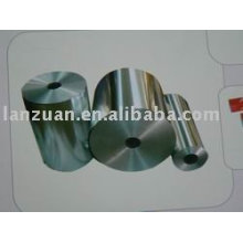 Matériaux d'emballage en aluminium Jumbo