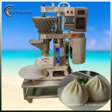 popular Imitate meat bun making machine