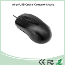 De Buena Calidad Mini Ratón óptico del accesorio del ordenador