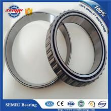 Fabriqué en Chine Roulement à rouleaux coniques Semri (52952 / YA)