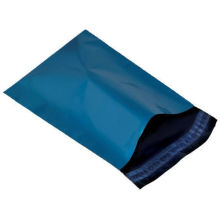 Durable Perforated Colored Mailing Bag