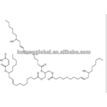 Castoryl Maleate / 241153-84-4