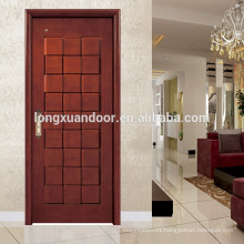 wood panel door design,wood door pictures