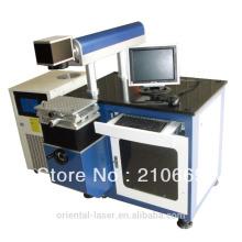 Lentille d'action laser / laser Lentille scanner galvo / module de diode laser
