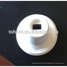 high quality ceramic cuplocks