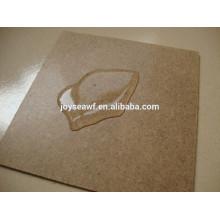 Древесноволокнистая плита средней плотности ДВП mdf board / hdf board